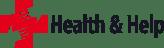 Health & Help